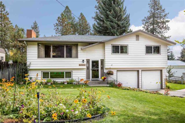 13212 N Pittsburg St, Spokane, WA 99208 (#201817416) :: The Spokane Home Guy Group