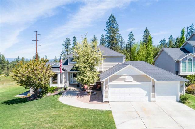 6202 N Vista Ridge Ln, Spokane, WA 99217 (#201817419) :: The Spokane Home Guy Group