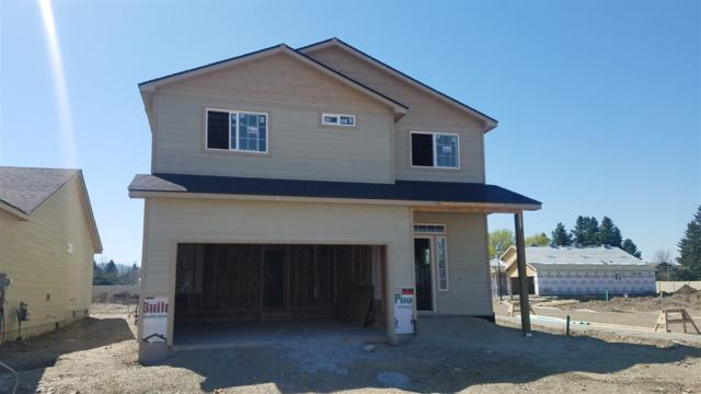 20110 E 2nd Ave, Spokane Valley, WA 99016 (#201817454) :: The Spokane Home Guy Group