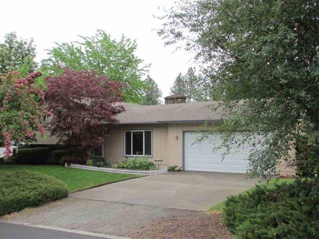 1809 S Bettman Rd, Spokane, WA 99212 (#201817537) :: The Spokane Home Guy Group