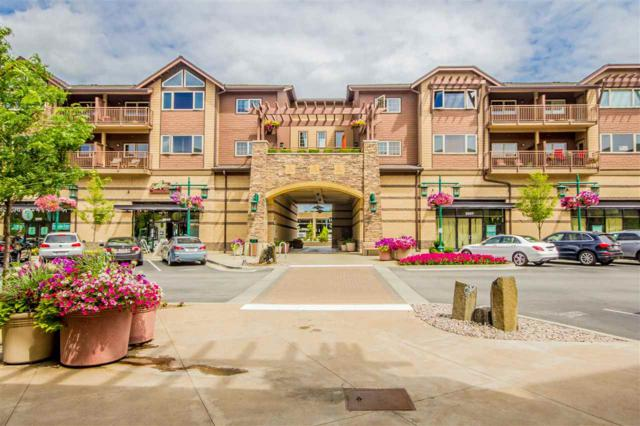2051 N Main Ln #205, Coeur d Alene, ID 83814 (#201817673) :: The Synergy Group