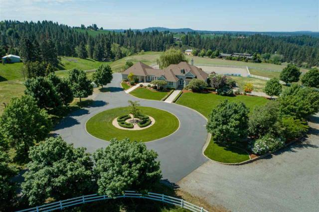 4415 E Nottinghill Ln, Spokane, WA 99223 (#201817688) :: Prime Real Estate Group