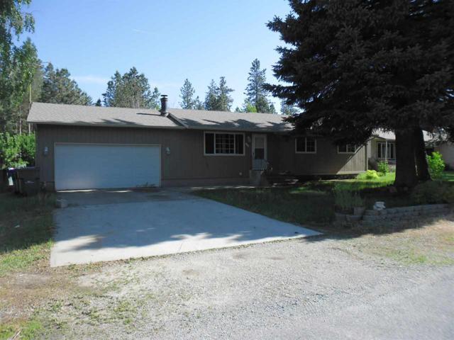 116 W 7TH, Deer Park, WA 99006 (#201817880) :: Northwest Professional Real Estate