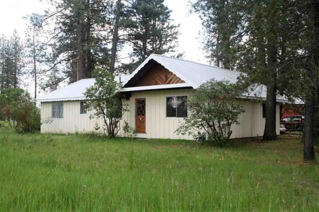 6821 W Burroughs Rd, Deer Park, WA 99006 (#201817912) :: Northwest Professional Real Estate