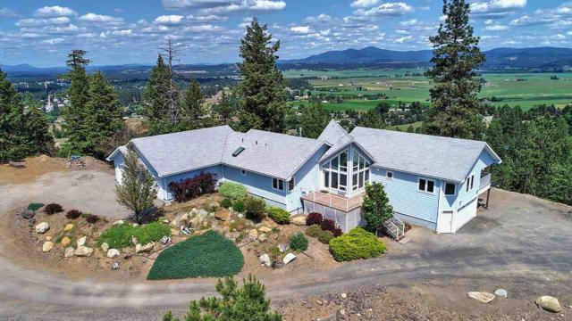 3924 E Sorrel Ln Parcel 36151.91, Mead, WA 99021 (#201818669) :: The Spokane Home Guy Group