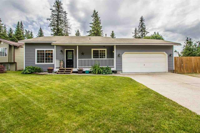 7438 W Crenshaw St, Rathdrum/ID, ID 83858 (#201818866) :: 4 Degrees - Masters