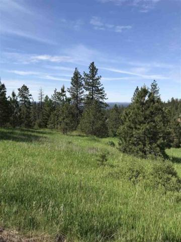 4921 W Hayden Ln, Spokane, WA 99208 (#201818895) :: Prime Real Estate Group