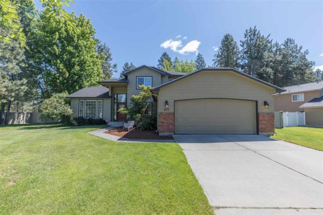 4815 E Patricia Dr, Mead, WA 99021 (#201818970) :: The Spokane Home Guy Group