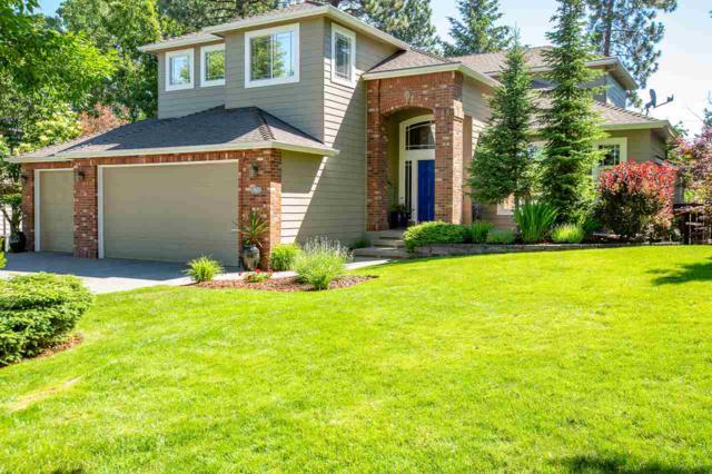 3903 E Bellerive Ln, Spokane, WA 99223 (#201818972) :: Prime Real Estate Group