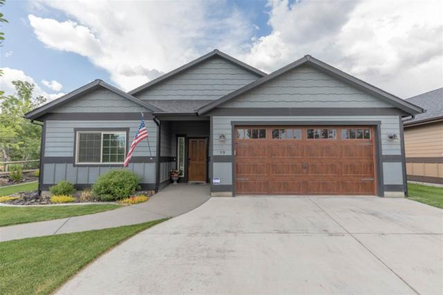 99 Terra Vista St, Cheney, WA 99004 (#201819030) :: The Spokane Home Guy Group