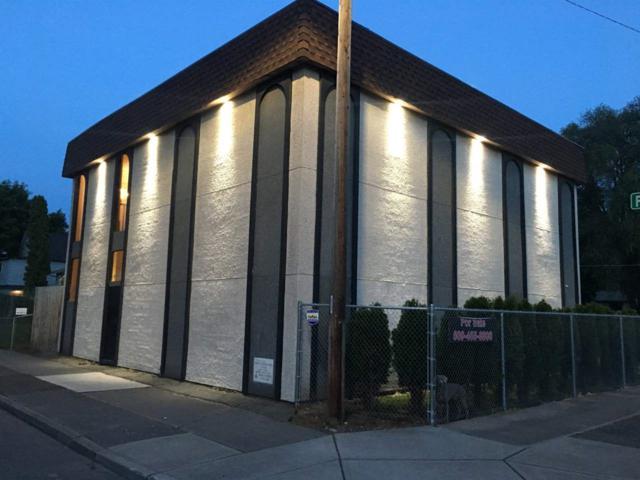 2702 E 5th Ave, Spokane, WA 99202 (#201819069) :: The Synergy Group