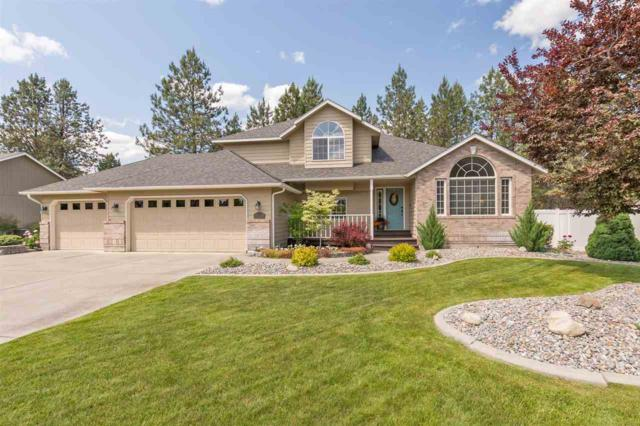 4617 E Woodglen Rd, Mead, WA 99021 (#201819081) :: The Spokane Home Guy Group