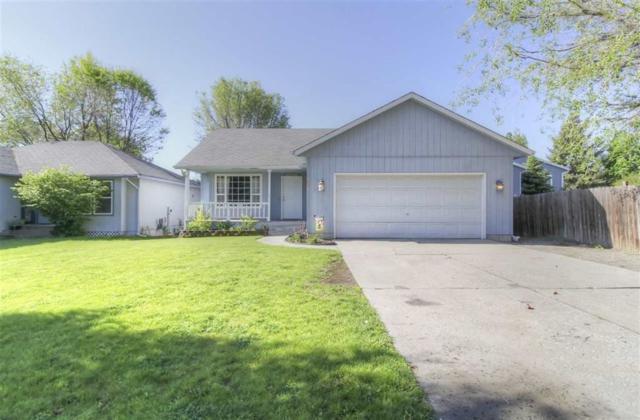 3506 E 2nd Ct, Mead, WA 99021 (#201819121) :: The Spokane Home Guy Group