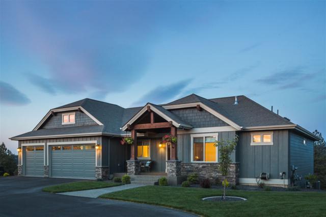 5607 S Copper Ridge Blvd, Spokane, WA 99224 (#201819142) :: The Hardie Group