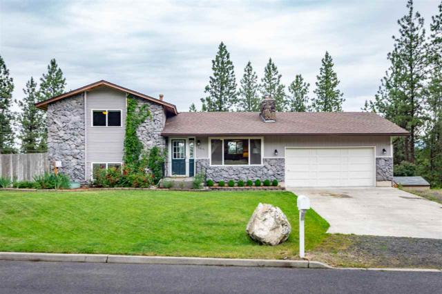 6815 E 14th Ave, Spokane Valley, WA 99212 (#201819201) :: The Spokane Home Guy Group
