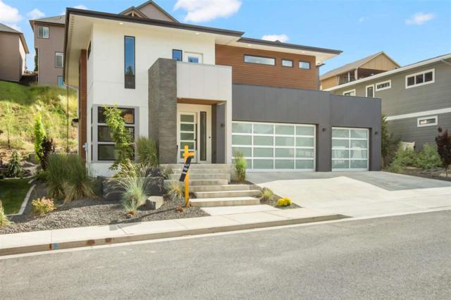 623 W Willapa Ave, Spokane, WA 99224 (#201819236) :: Prime Real Estate Group