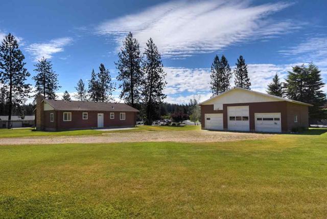 11903 N Ruby Rd, Spokane, WA 99218 (#201819238) :: The Hardie Group