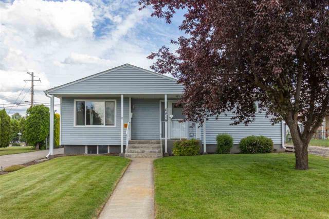 6414 N Lynwood St, Spokane, WA 99208 (#201819267) :: The Spokane Home Guy Group