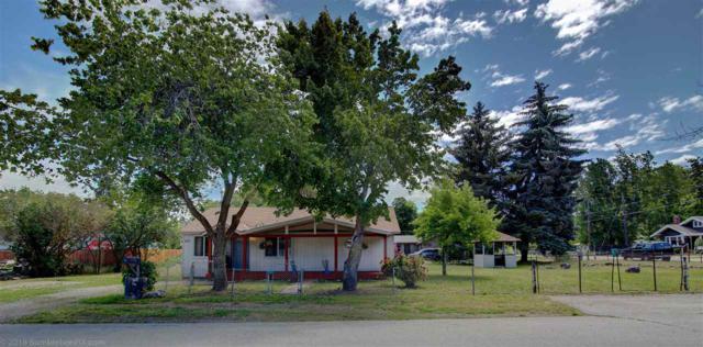 821 S Chronicle Rd, Spokane Valley, WA 99212 (#201819288) :: The Spokane Home Guy Group