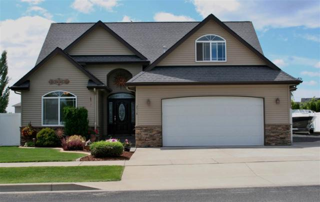 2518 W Berkley Ln, Hayden, ID 83835 (#201819300) :: The Spokane Home Guy Group