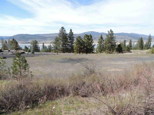39686 Lakewind Dr. N. Lot 5, Seven Bays, WA 99122 (#201819331) :: The Synergy Group