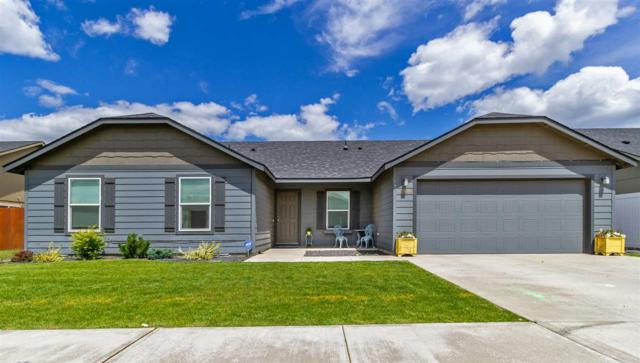 12906 W Pacific Ave, Airway Heights, WA 99001 (#201819334) :: The Hardie Group