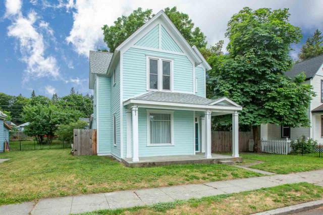 508 E 9th Ave, Spokane, WA 99202 (#201819440) :: Prime Real Estate Group