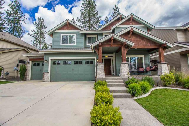 2427 W Moselle Dr, Coeur d Alene, ID 83815 (#201819454) :: Prime Real Estate Group