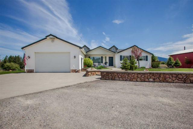 4719 S Conklin Rd, Greenacres, WA 99016 (#201819460) :: The Spokane Home Guy Group