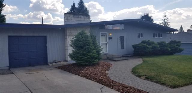 3335 W Beacon Ave, Spokane, WA 99208 (#201819498) :: The Spokane Home Guy Group
