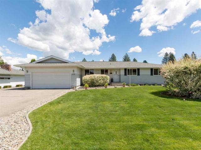 9628 N Fotheringham St, Spokane, WA 99208 (#201819521) :: The Spokane Home Guy Group