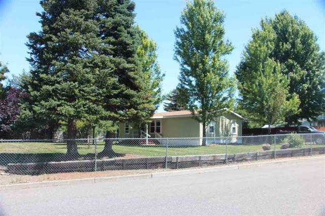 17315 E 6th Ave, Spokane Valley, WA 99016 (#201819566) :: The Spokane Home Guy Group