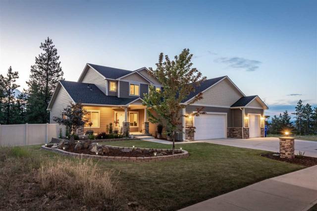 10503 N Alberta Cir, Spokane, WA 99208 (#201819569) :: The Spokane Home Guy Group