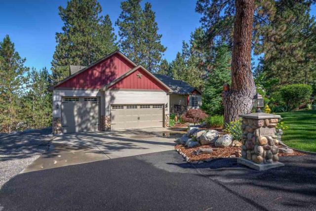 4812 S Wildwood Ln, Spokane, WA 99206 (#201819589) :: The Spokane Home Guy Group