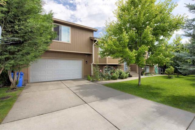 1106 N Rees Rd, Spokane, WA 99216 (#201819597) :: The Spokane Home Guy Group