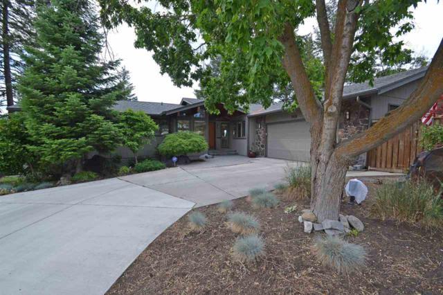 3431 N Columbia Cir, Spokane, WA 99205 (#201819702) :: The Jason Walker Team