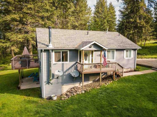 42817 N Sundance Rd, Elk, WA 99009 (#201819738) :: The Hardie Group