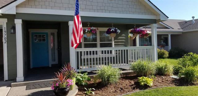 19702 E Nora Ave, Liberty Lk, WA 99016 (#201819870) :: The Spokane Home Guy Group