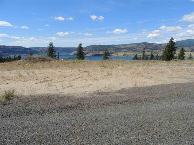 39725 Overlook Ln. N. Lot 87, Seven Bays, WA 99122 (#201819906) :: Top Agent Team
