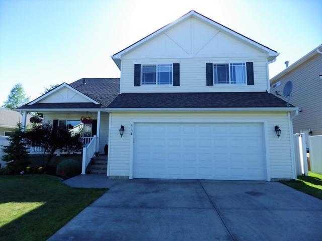 4134 S Stonington Ln, Spokane, WA 99223 (#201819920) :: The Spokane Home Guy Group