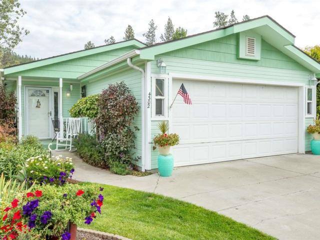 4302 S Sunny Creek Cir, Spokane, WA 99224 (#201820282) :: Prime Real Estate Group