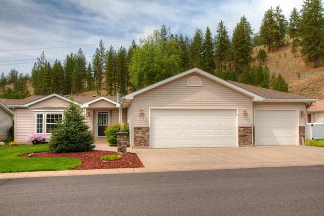 6914 W Jimmy Ct, Nine Mile Falls, WA 99026 (#201820438) :: The Synergy Group