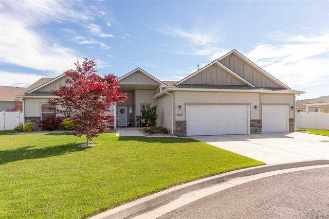 9610 N Mallory Ct, Spokane, WA 99208 (#201820484) :: Prime Real Estate Group
