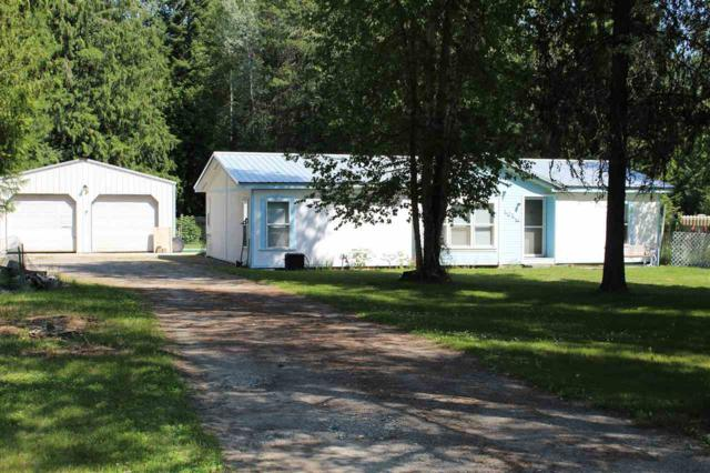 1035 Lehigh Hill Rd, Metaline Falls, WA 99153 (#201820558) :: Northwest Professional Real Estate