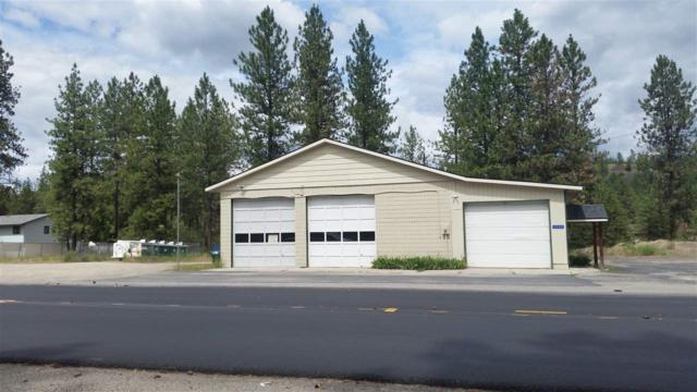 5990 Highway 291, Nine Mile Falls, WA 99026 (#201820571) :: The Synergy Group