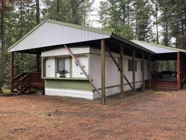 28 W Nez Perce Rd, Inchelium, WA 99138 (#201820621) :: RMG Real Estate Network
