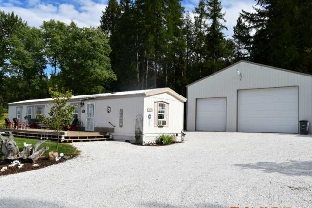 3420 S Waitts Lake South Rd, Valley, WA 99181 (#201820691) :: Prime Real Estate Group