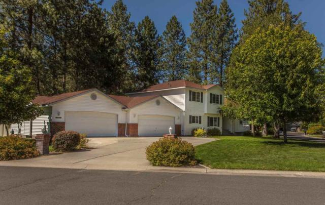 4925 E Patricia Dr, Mead, WA 99021 (#201820714) :: The Synergy Group