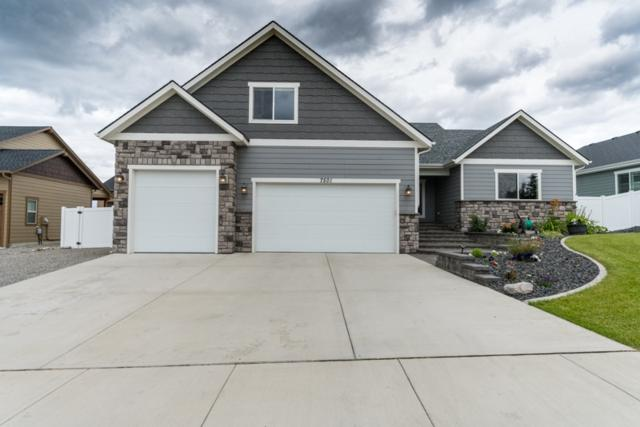 7501 W Majestic Ave, Rathdrum/ID, ID 83858 (#201820717) :: Top Agent Team