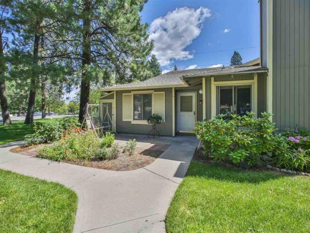 6010 E 6TH Ave Q12, Spokane Valley, WA 99212 (#201820718) :: The Spokane Home Guy Group